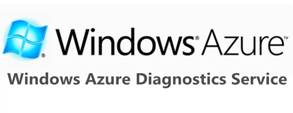 Windows Azure Diagnostics Service